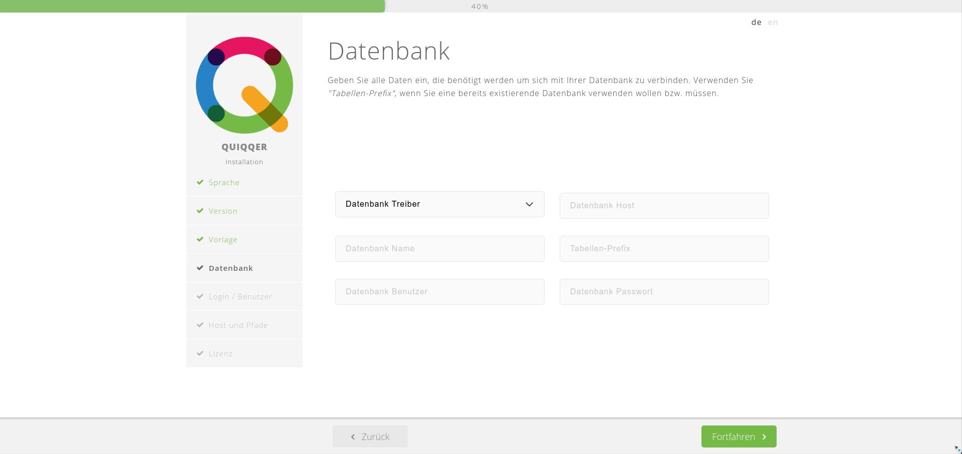 6-database